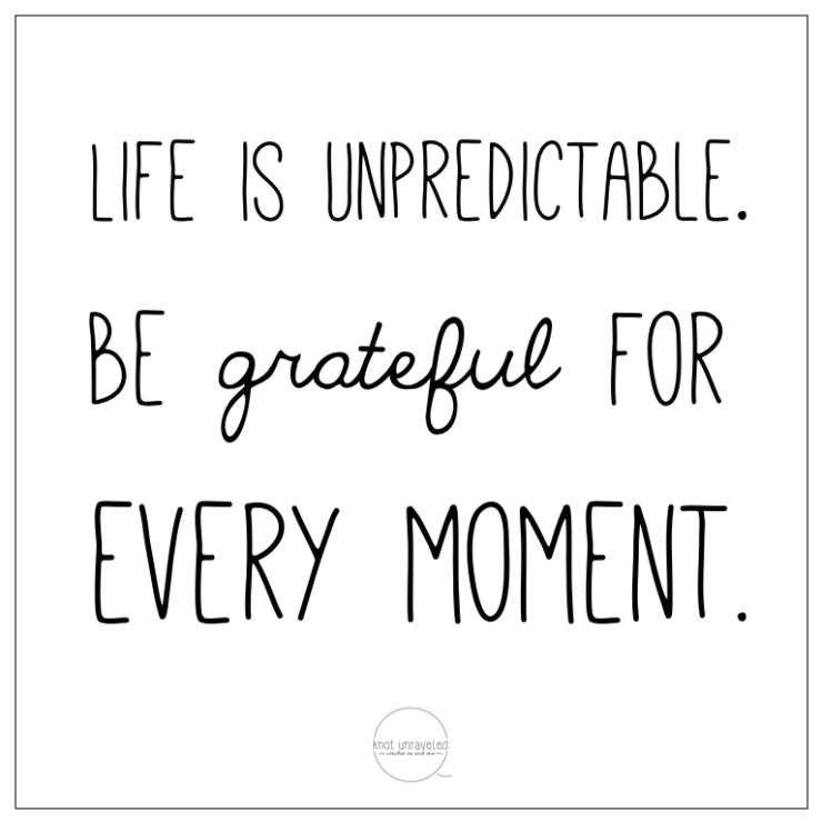 Image result for grateful in life